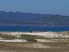 praiano-065.jpg