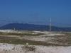 praiano-066.jpg