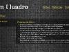 site_emquadro3