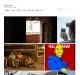 webdesign_fsecco-1