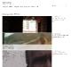 webdesign_fsecco-4