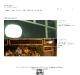 webdesign_fsecco-6