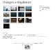 webdesign_fsecco-7