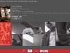 nicholasray_pagina-de-filme