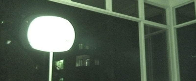 a_noite_capa