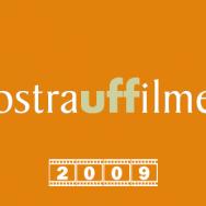 capa_mostrauffilme2009