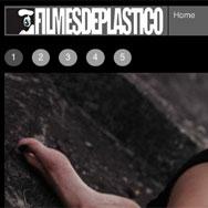 filmesdeplastico_capa1