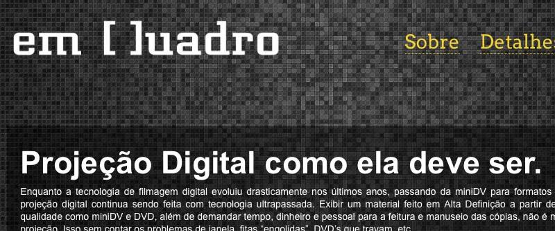 capa_emquadro
