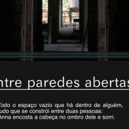 site-epa_capa